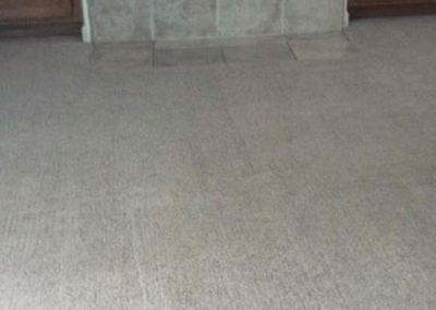 Eco Friendly Carpet Cleaning Turlock