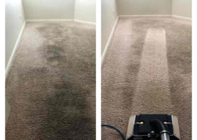 Deep Steam Carpet Cleaning Turlock