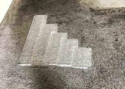 Carpet Steam Cleaning Turlock