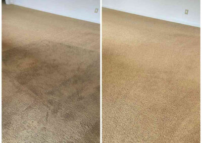Carpet Cleaning Turlock