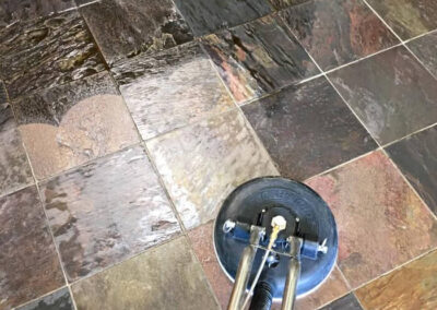 Natural Stone Cleaning Company Turlock
