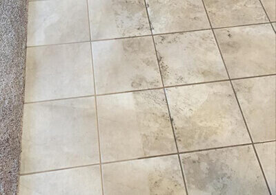 Tile And Grout Cleaner Turlock