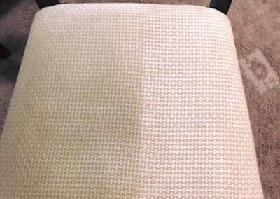 Local Upholstery Cleaning Turlock