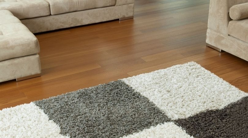 Why Carpet is Cheaper Than Hardwood