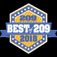 Best-of-209-2018