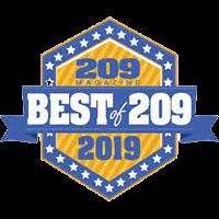 Best-of-209-2019