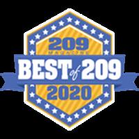 best-of-209-2020